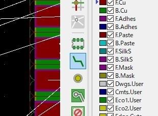 Kicad-tool2.jpg