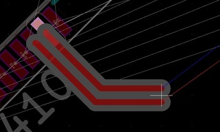 Kicad-tool7.jpg