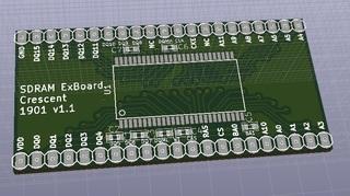 SDRAM.jpg