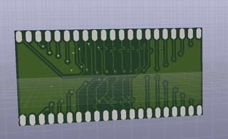 SDRAM2.jpg