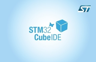cubeide1.jpg