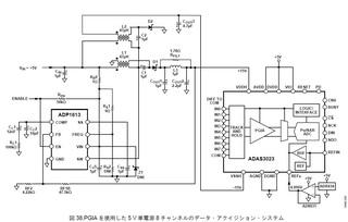 ADP1613_DualOutput.jpg
