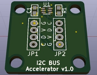 I2C_Bus_Acc.jpg