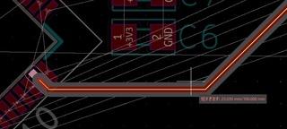 Kicad-tool4.jpg