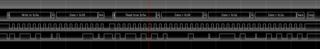 MLX90614_i2c-STM32.png