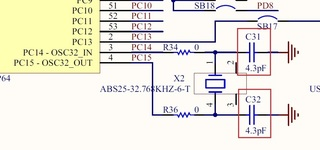 STM32_NUCLEO64.jpg