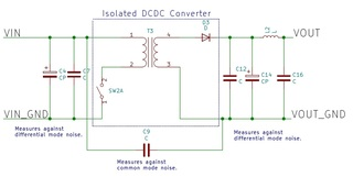 dcdc_diff_and_simple_common.jpg