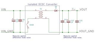 dcdc_only_diff.jpg