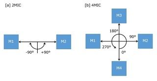 mic_array.jpg